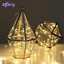 starry string lights 40leds led wedding starry string lights waterproof fairy