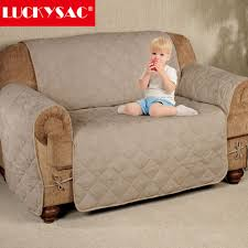 Pre Owned Chesterfield Sofa by 2 Seater Sofa 2 Seater Sofa Suppliers And Manufacturers At