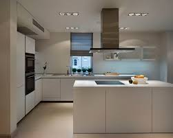 modern small kitchens u shaped kitchen design ideas french country