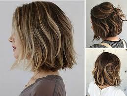 balayage hair que es balayage para chicas con cabello corto que vas a amar hair style