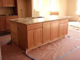 kitchen islands on sale kitchen boos kitchen island boos kitchen work table on caster