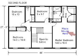 Cedar Homes Floor Plans | westchester modular homes lindal cedar homes duo corporation