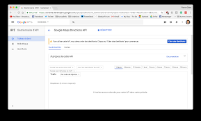 How To Create A Route In Google Maps by Github Gladysproject Gladys Google Direction Gladys Module To