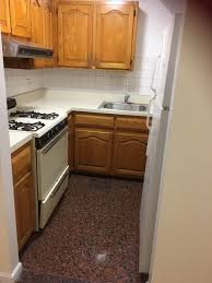 14612 34th ave for rent flushing ny trulia