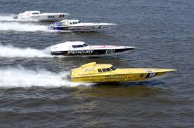 Long Island Drag Racing Amazon by World U0027s Most Amazing Boat Races Boaterexam Com
