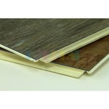 Laminate Flooring Online Store Pvc Wood Flooring Pvc Wood Flooring Suppliers And Manufacturers