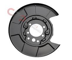 nissan 350z brembo brakes nissan infiniti nissan oem 44020 cd010 rear dust shield rh w