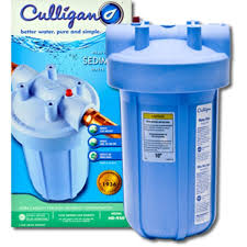 amazon com culligan hd 950 water filter housing home improvement