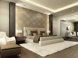 home interior designers in thrissur top interior designers in kerala home interior designs photos 28