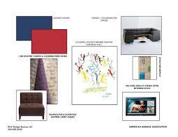 Furniture Design Programs E Color Boards U2013 Interior Designers Go Green Qe Furniture Solutions