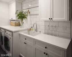 design your own kitchen layout home design ideas nano at home