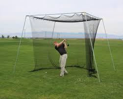 net benefits for golf golf nets wheelhouse batting cages