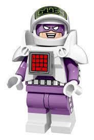 Picwic Lego by 967 Best Lego Everything U0026 Anything Images On Pinterest