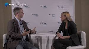 airbnb job interview the future of money filip verley airbnb youtube