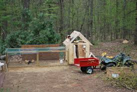 lean to style doghouse diy loversiq