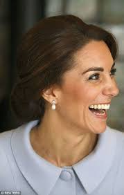 kate middleton diamond earrings best 25 kate middleton earrings ideas on kate