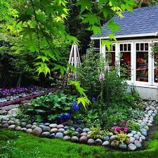 91 best cottage gardens images on pinterest floral garden ideas