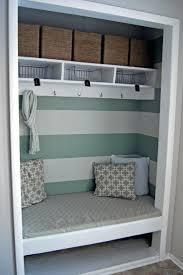 Small Closet Organizing Ideas Closet Organizing Ideas For Front Doors Mesmerizing Front Door Closet Idea For Contemporary