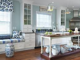 Kitchen Lighting Fixtures How To Prepare A Kitchen Light Fixture Plan Designs Ideas And Decors