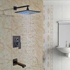 votamuta wall mounted 10