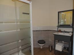 chambre d hote la bourboule 63 location de vacances chambre d hôtes murat le quaire dans puy de