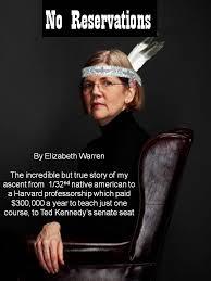 Elizabeth Warren Memes - elizabeth warren stealth candidacy for president politicaljack com