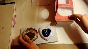 love pearl necklace images Love pearl unboxing jpg
