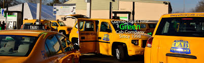 serving greater hartford with reliable on demand service the