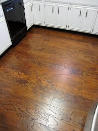 Laminate Flooring Door Threshold Kitchen Remodel U2013 Scott And Allie Buy A House