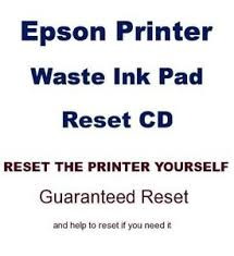 tx100 resetter free download waste ink pad counter reset key for resetting waste ink pads on
