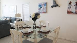 table and chair rentals island island vacations of sanibel captiva shell island club 6b