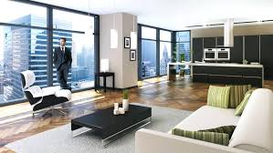 Home Decor Company Names Architects Names List Top Interior Design Firms In World