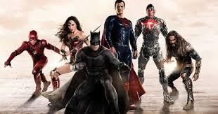 download movie justice league sub indo download justice league 27 dark subtitle indonesia 2017 west
