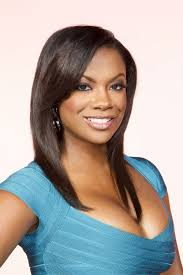 kandi burruss hairstyles 2015 57 best celebrity fringes images on pinterest braids hair cut