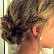 best 25 how to do bun ideas on pinterest diy hair bun