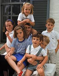 Caroline Kennedy S Children 773 Best Bouviers And Kennedys Images On Pinterest Jackie