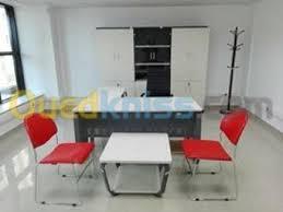 ouedkniss mobilier de bureau bureaux caissons meubles de bureau maison fournitures algerie