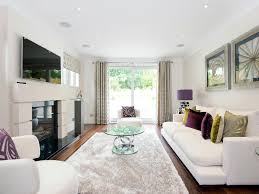 Cream Living Room by Colour Combination For Walls Of Living Room Living Room Custom