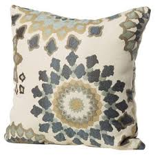 ivory u0026 cream decorative pillows you u0027ll love wayfair