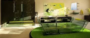 Home Interior Designer Delhi Residential Interiors Design Gurgaon Interior Designer