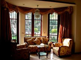 window treatments the various types shiver custom living room