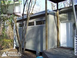 room addition and basement remodeling chapel hill durham