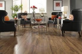 how to test your lumber liquidators floors for formaldehyde