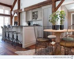 Kitchen Table Setting by 15 Small Kitchen Tables In Different Kitchen Settings Home