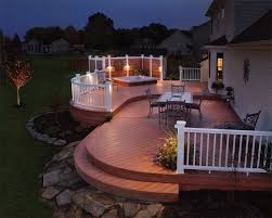 outdoor lighting perspectives of raleigh