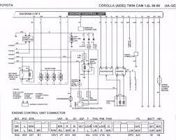 wiring diagram for proton wira proton 2 proton iswara proton