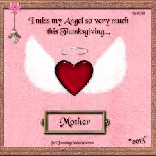 moma thanksgiving missing my mother this thanksgiving missing my loved ones in
