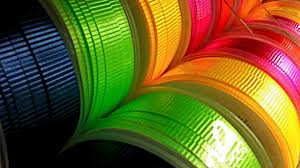 satin ribbon wholesale why buy satin ribbons wholesale ribbon bazaar