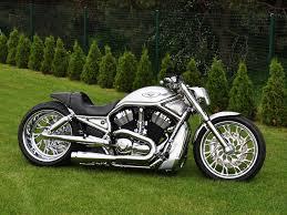 03 harley davidson vrsca v rod fredy ee bikes pinterest