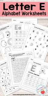 best 25 letter e worksheets ideas on pinterest letter b